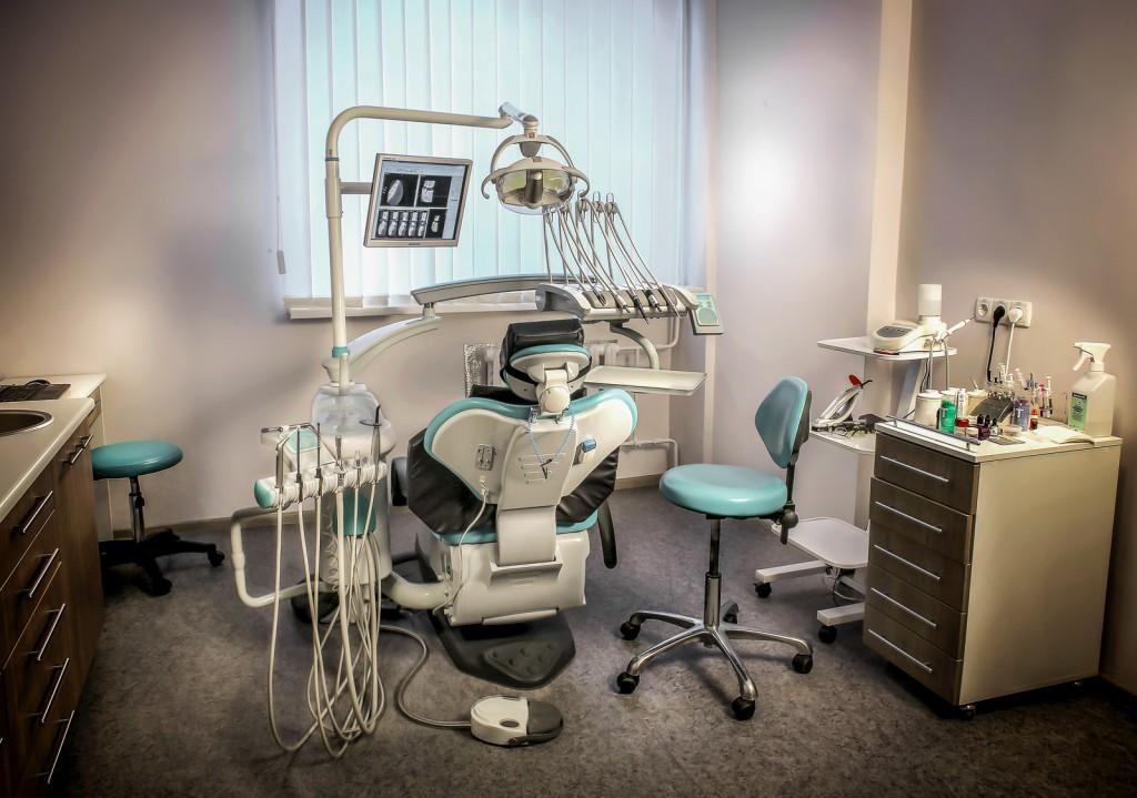 clinik4